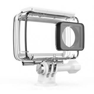 Аквабокс Xiaomi Yi 4К (белый производство Xiaomi) Z16FSK01