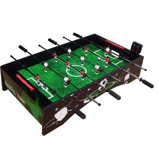 DFC Игровой стол - футбол DFC Marcel Pro