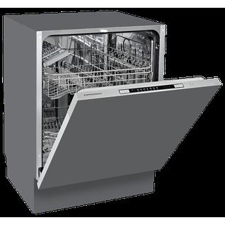Посудомоечная машина GSM 6072 KUPPERSBERG