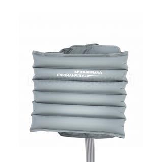 MAXSTAR Опция для аппаратов серии LymphaNorm - манжета для талии XXL