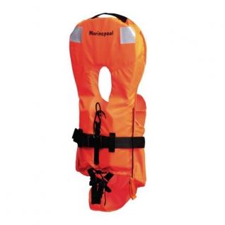 Marinepool Спасательный детский жилет Marinepool ISO Freedom Kids 100N 5 - 10 кг