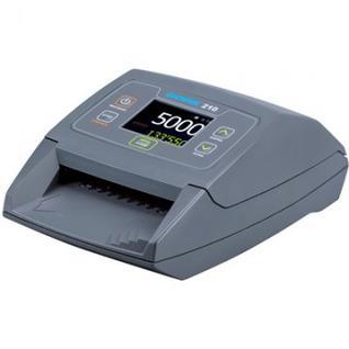 Детектор банкнот (валют) Dors 210 автоматический, RUB