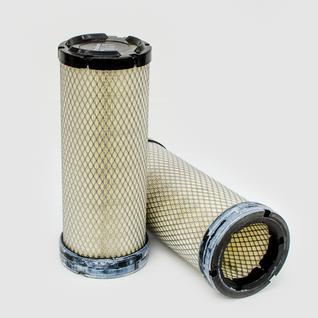 Фильтр воздушный Donaldson P536492
