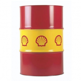 Антифриз SHELL Premium Antifreeze/GlycoCool G48 Concentrate 209 литров