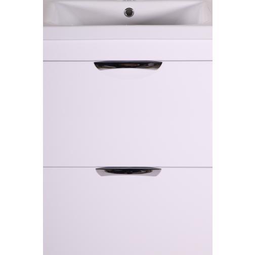 Подстолье Миранда 60 (Белый) ASB-Woodline 38117082 2