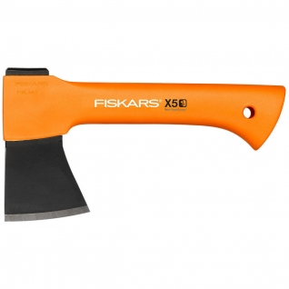 Универсальный топор Fiskars 1015617/121123