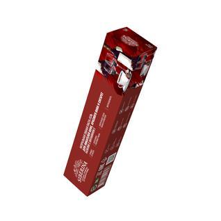 """Зубная паста-гель """"Для любителей кофе, красного вина и сигарет"""" SIBERINA ZUP(22)-SIB"""