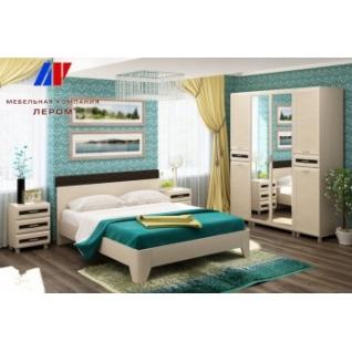 Лером Спальня Мелисса-3