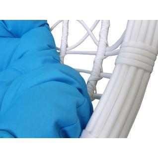 Подвесное кресло ПМ: ЭкоДизайн VE011 Подвесное кресло VEIL2