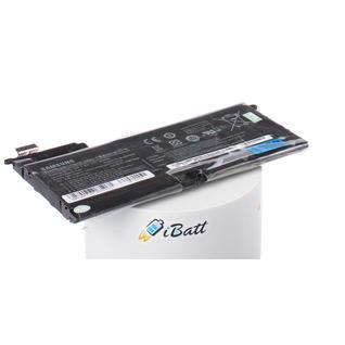 Аккумуляторная батарея для ноутбука Samsung NP530U4B. Артикул iB-A625 iBatt