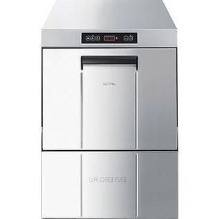 SMEG Посудомоечная машина с фронтальной загрузкой Smeg UD503DS