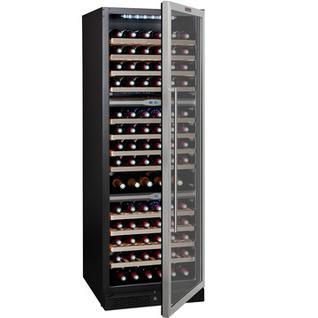 винный шкаф LA SOMMELIERE Винный Шкаф LA SOMMELIERE TR3V180