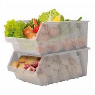 Емкость для овощей