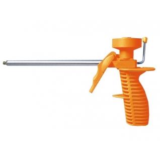 Пистолет для монтажной пены облегченный STARTUL STANDART (ST4055) STARTUL