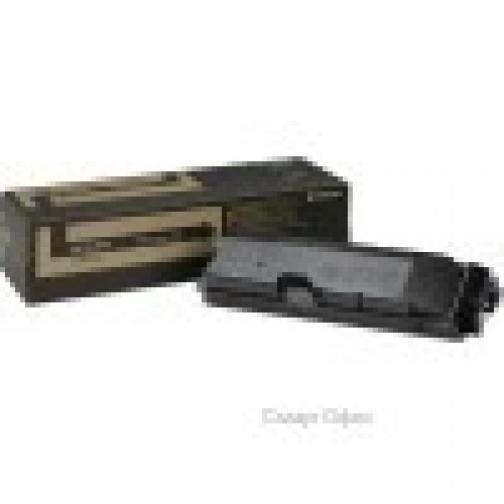 Тонер-картридж Kyocera TK-6305 для Kyocera TASKalfa 3500i, 4500i, 5500i (чёрный, 35000 страниц) 851302