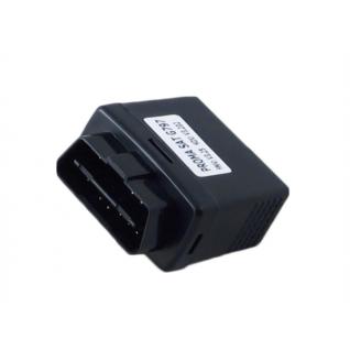 GPS трекер Proma Sat G797 Proma Sat