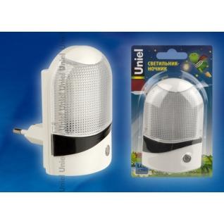 Uniel DTL-310-Селена/White/4LED/0,5W/Sensor