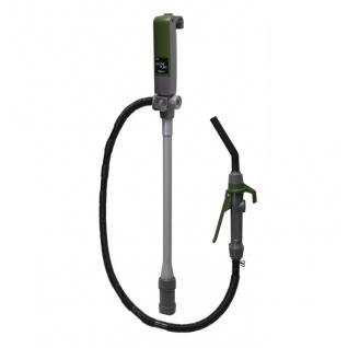 Электрическая помпа для топлива Smart Power SP-2010EP (12/220В) Smart Power