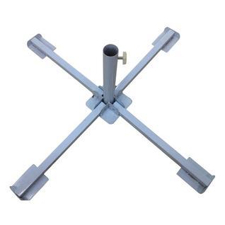 Основание для зонта Афина-мебель SH-1