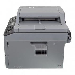 Многофункциональное устройство Brother MFC-L2700DWR 4in1 A4 26стр/мин ADF 3