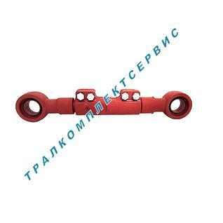 Штанга реактивная регулируемая ЧМЗАП 9911-2919015
