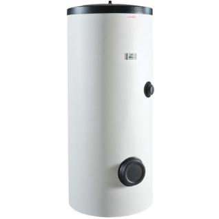 Накопительный водонагреватель Drazice OKC 300 NTR/1MPa