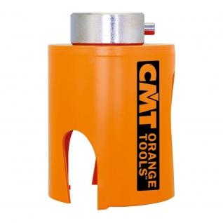 Коронка CMT HW d=54 550-054