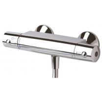 Смеситель Ideal Standard Ceratherm 50 A6367AA Ideal Standard