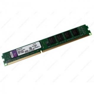 Модуль памяти Kingston KVR13N9S8/4 (4Gb DIMM DDR3 1333, CL9, для ПК)