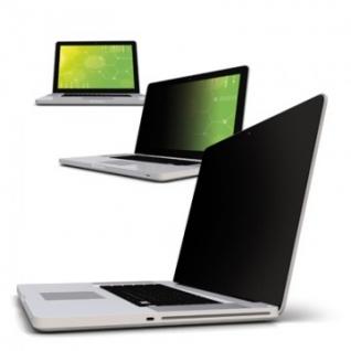 Экран защиты информации 3М для устройств 13.3, 16:9, черный, PF133W9B