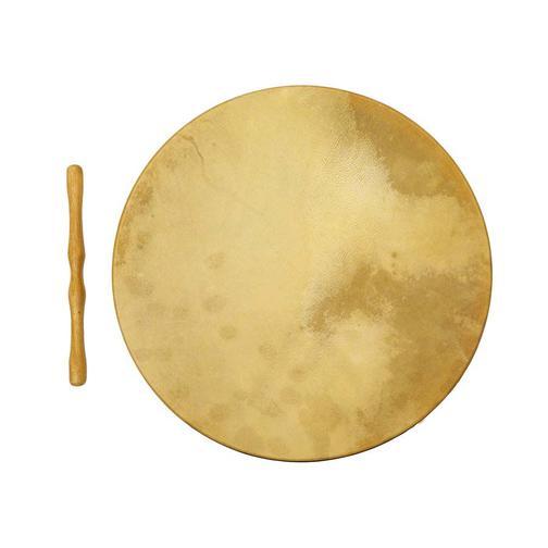 Рамочный барабан 16 дюймов (41см) TYCOON TBTFD-16 36980442