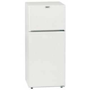 Холодильник встраиваемый компрессорный Waeco CoolMatic (12/24 B) HDC-190 ...