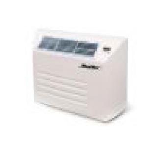 DANVEX DEH - 1700wp настенный осушитель воздуха для бассейнов