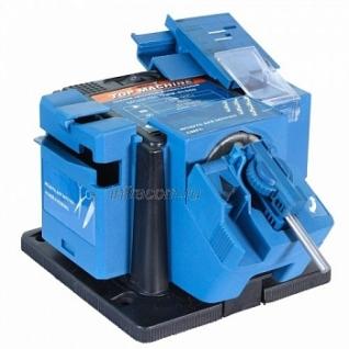 Cтанок заточной универсальный Top Machine GMМ-01060