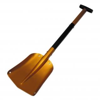 MFH Лопата MFH для уборки снега