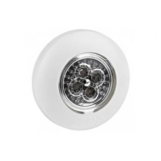 Фонарь-светильник светодиодный Белый Эра SB-501