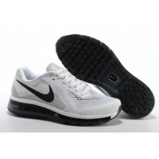 Мужские кроссовки Nike Air Max 2014 (AMM 125)