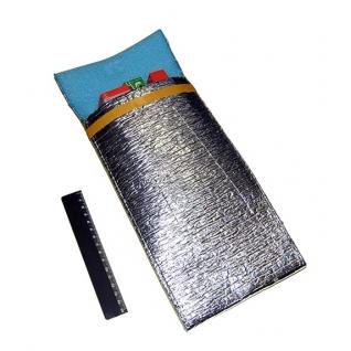 Технологии Холодовой Цепи Термопакет Холодок-2 (180х130 мм. в упаковке по 100 шт.)