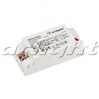 Arlight Блок питания ARJ-20-PFC-TRIAC-A (20W, 350-500mA)