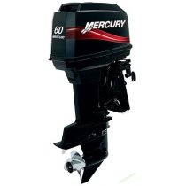 Лодочный мотор MERCURY ME 60 ELPTO BigFoot