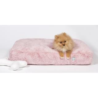 Подушка MONA