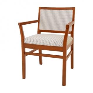 Кресло Денди 11-21