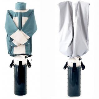 Гладильный манекен Eolo SA16
