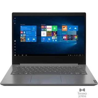 Lenovo Lenovo V130-15IKB 81HN0112RU grey 15.6 FHD i3-8130/8GB/256GB SSD/DVDRW/W10Pro