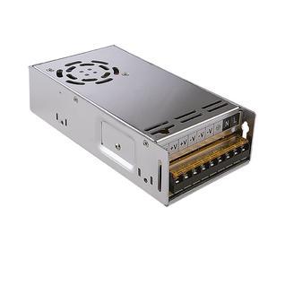 Трансформатор для светодиодной ленты Lightstar 410360