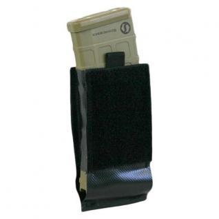 Zentauron Подсумок Zentauron для магазина M4, цвет черный