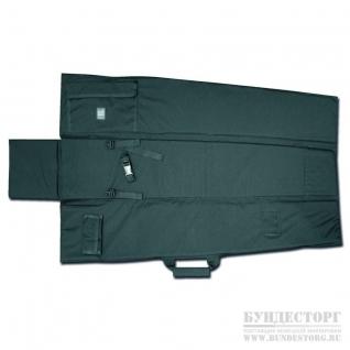 Blackhawk Система разгрузочная Drag-Bag Blackhawk, цвет черный