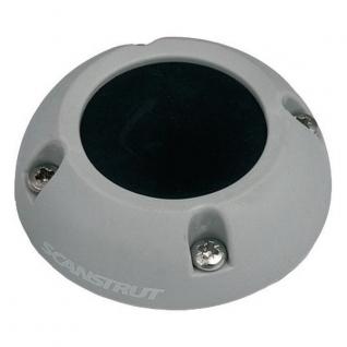 Scanstrut Сальник кабельный водонепроницаемый Scanstrut DS40-P большой 12 - 15 мм из пластмассы