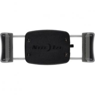 Автомобильный магнитный держатель для телефона Nite Ize Steelie FreeMount Car Mount Kit STFD-01-R8