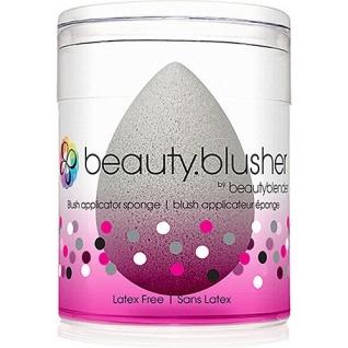 BEAUTYBLENDER - Спонж Beauty.Blusher